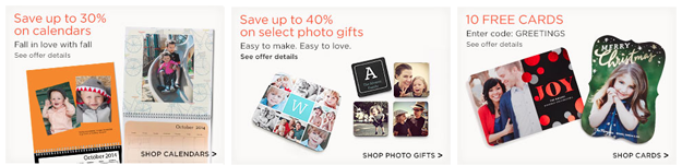 shutterfly-gifts