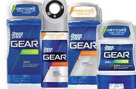 speedstick-gear