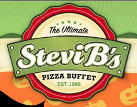 stevibs10-17