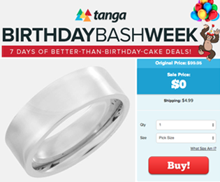 tanga-freering
