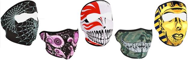 tanga-neoprene-masks