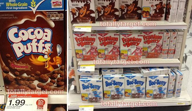 target-cereal-deal