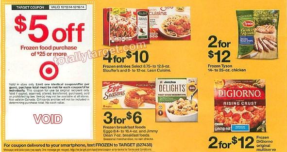 target-coupon-deals