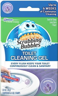 toilet-cleaning-gel