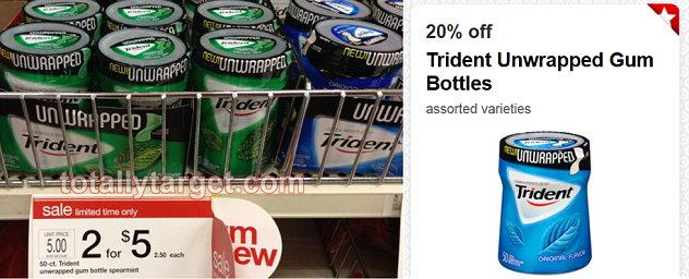 trident-bottles