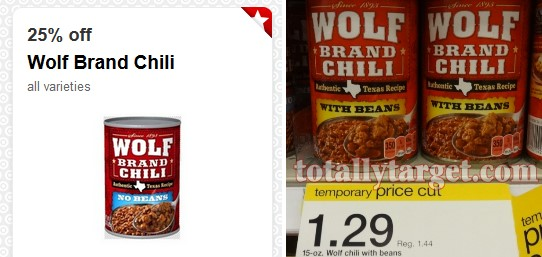 wolf-chili-draft