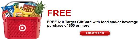 10-target-coupon-groceries