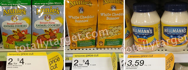 annies-deals