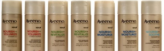aveeno-hair-care-coupons