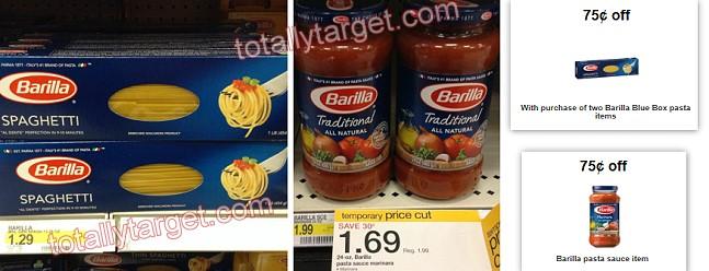 barilla-deals