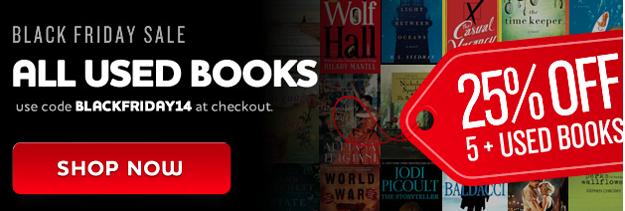 betterworldbooks11-26blkfri