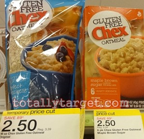 chex-gluten-free-oatmeal