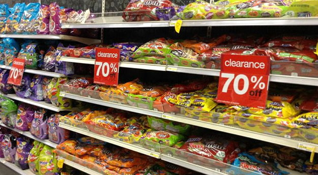 clearance-candy