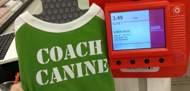 coach-canine