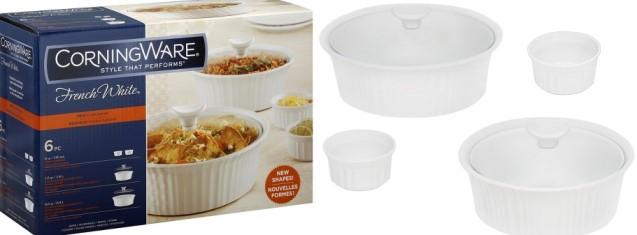 corningware-deal