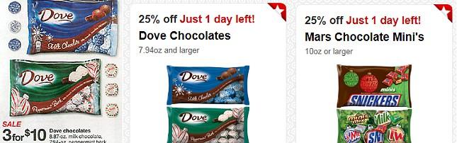 dove-coupon