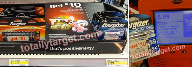 energizer-deal