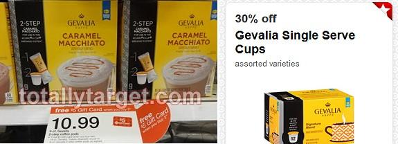 gevalia-deals