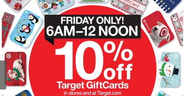gift-card-discount