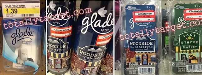 glade-deals