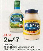 hellmanns-deal