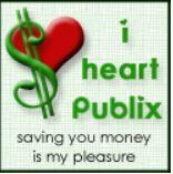 I Heart Publix