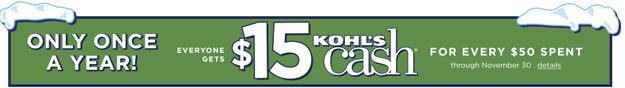 kohls-cash11-24