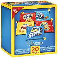 nabisco-multipack