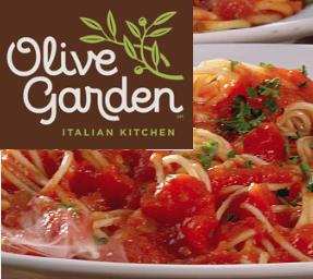 olivegarden-pastabowl