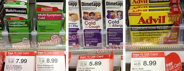 otc-gift-card-deals