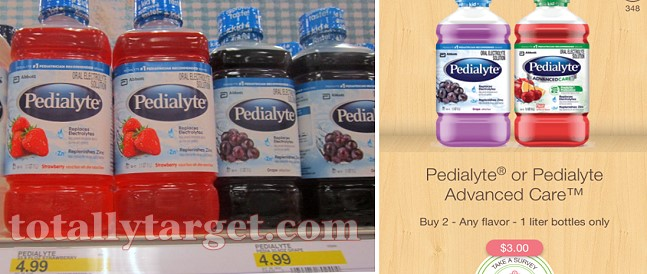 pedialyte-deal