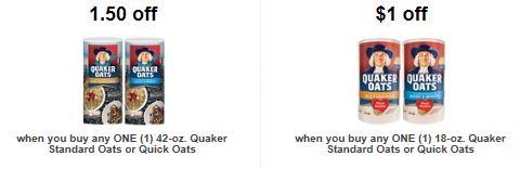 quaker-coupons