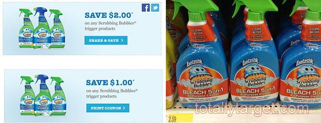 scrubbing-bubbles-deal