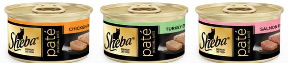 sheba-coupons
