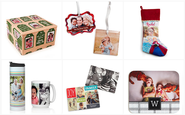 shutterfly-gifts3