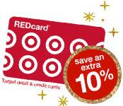 target-redcard3