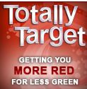 totallytarget