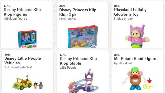 toy-cartwheel-deals