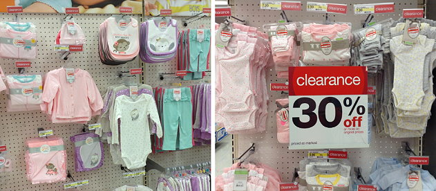 baby-clothes-clearance