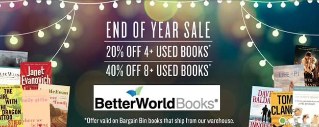 betterworldbooks12-28