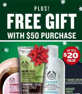 bodyshop-freegift2