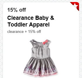 clearance-baby-apparel