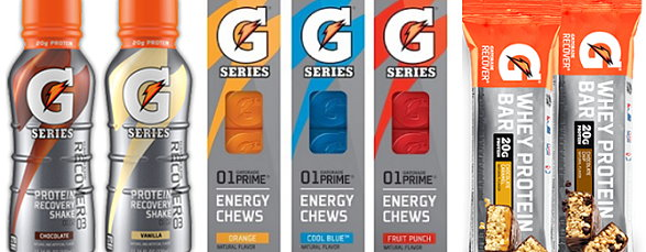 gatorade-coupons