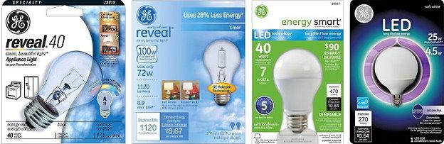 ge-light-bulbs