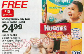 huggies-gift-card-deal