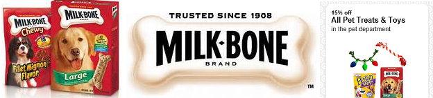 milk-bone-deal