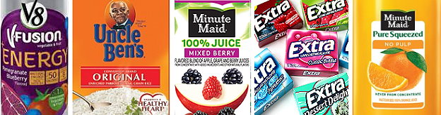 new-printable-coupons