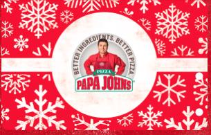 papa-johns12-12