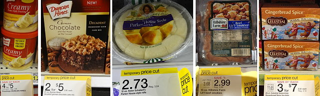 pricecuts