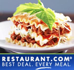 restaurant-com-logo4